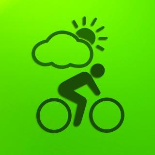 Icon Freizeit-Sport