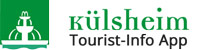 Tourist App - Külsheim